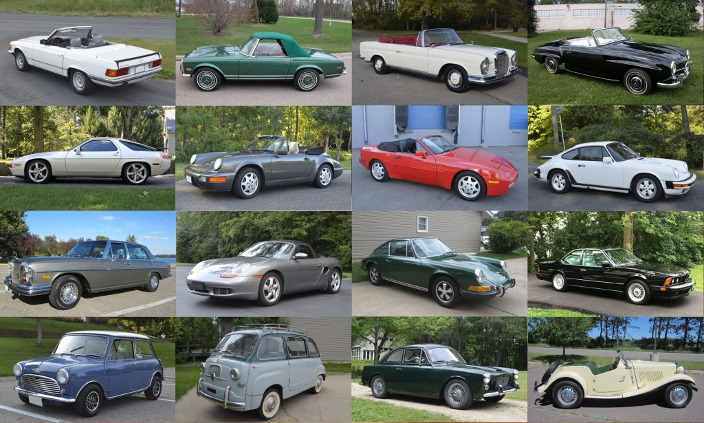 Tobin-Motor-Works-Collector-Cars