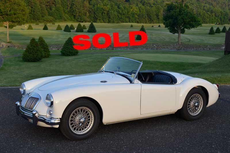1959-MGA-Roadster-For-Sale