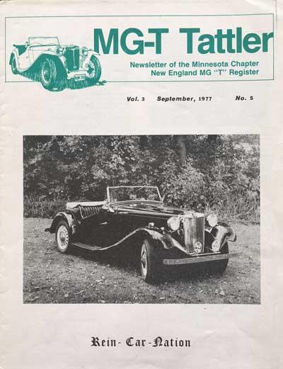 1952-MG-TD-For-Sale-Tobin-Motor-Works-MG-T-Tattler