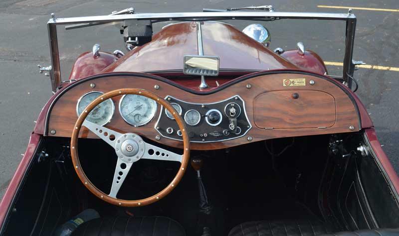 1952-MG-TD-For-Sale-Tobin-Motor-Works