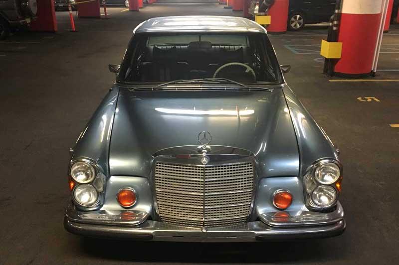 1971-300SEL-6.3-Mercedes-Tobin-Motor-Works-Mercedes-Market