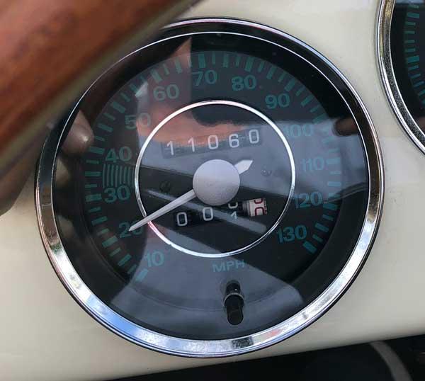 1957-Porsche-Speedster-Replica-Vintage-Speedsters-2