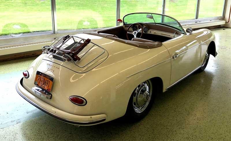 1957-Porsche-Speedster-Replica-Vintage-Speedsters-1