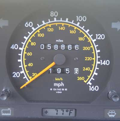 Mercedes-300E-W124-For-Sale-tobin-motor-works