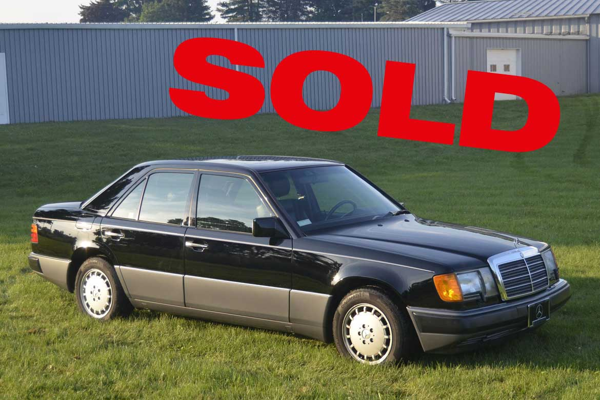 1993 Mercedes 300 E For Sale - Serviced, Sorted and Just ... on battery harness, fall protection harness, engine harness, pet harness, electrical harness, cable harness, suspension harness, nakamichi harness, radio harness, alpine stereo harness, safety harness, oxygen sensor extension harness, dog harness, obd0 to obd1 conversion harness, amp bypass harness, maxi-seal harness, pony harness,