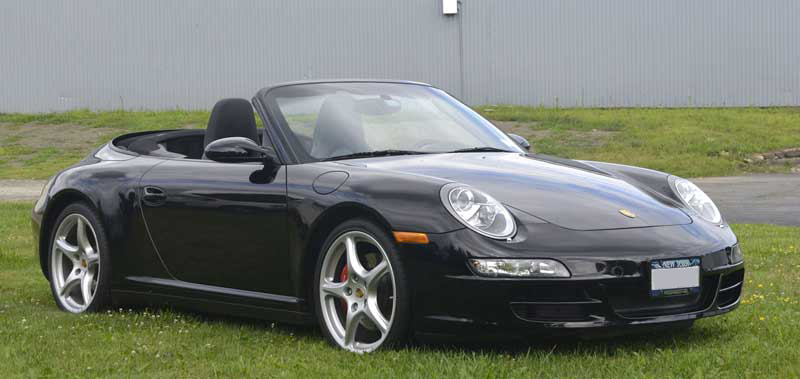 Porsche-911-C4S-Cabriolet-997-For-Sale-Tobin-Motor-Works-3