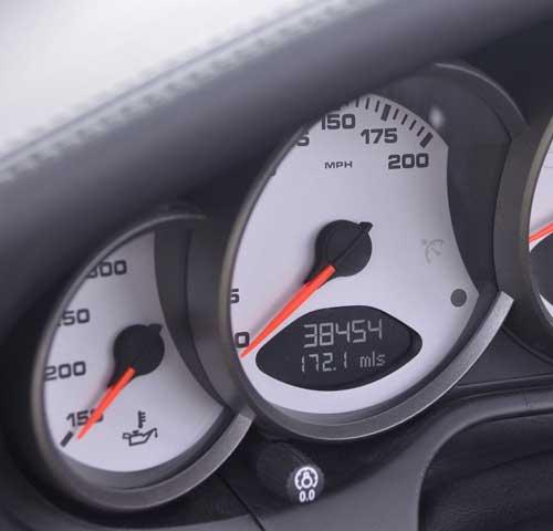 Porsche-911-C4S-Cabriolet-997-For-Sale-Tobin-Motor-Works-