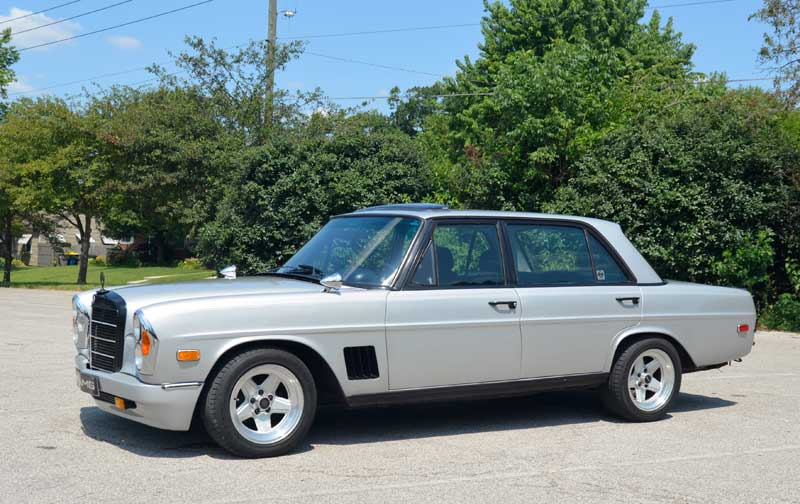 1971-Mercedes-300SEL-6.3-AMG-Mercedes-Market-1a