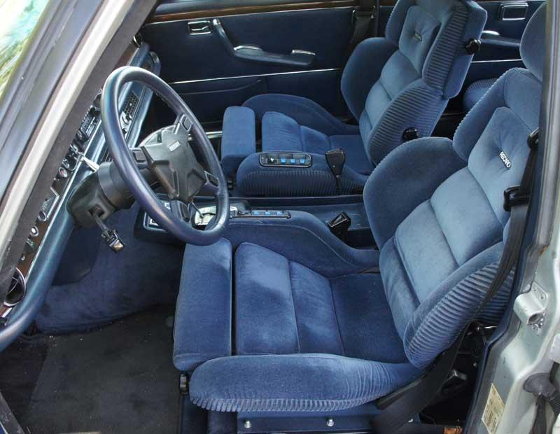 1971-Mercedes-300SEL-6.3