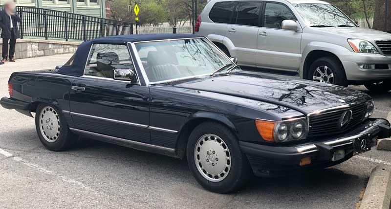 1988-560SL-Midnight-Blue-smaller