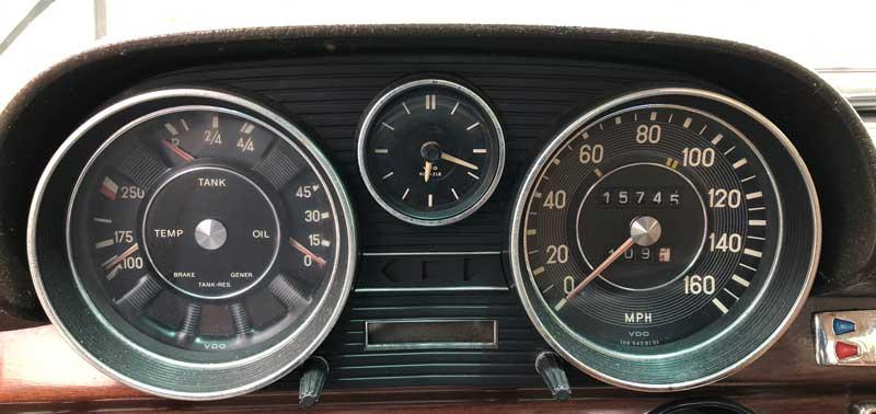 Mercedes-W108-280SEL-4.5-For-Sale-Tobin-Motor-Works
