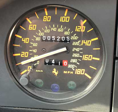 1990-Ferrari-Mondial-Cabriolet-For-Sale-Tobin-Motor-Works