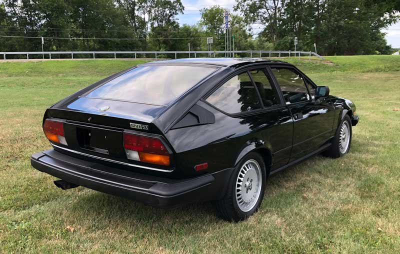 1986-Alfa-Romeo-GTV6-For-Sale